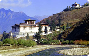 Bhutan tour- Bhutan package tour information