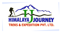 Himalay Journeys Treks